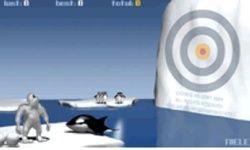 Yetisports Orca Slap