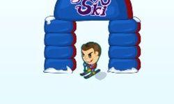 Ski Groovy