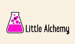 Little Alchemy