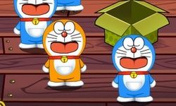 Doraemon Gift Box