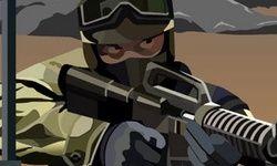 Sniper Operation 2