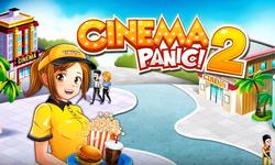 Cinema Panic 2