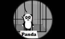 Panda: Tactical Sniper