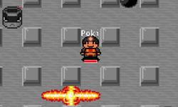 Bombs.io