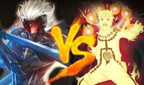Anime Battle 2.1