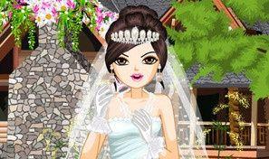 Wedding Surprise