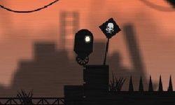 Wheelbox: Fallen Star