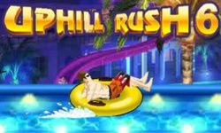 Uphill Rush 6