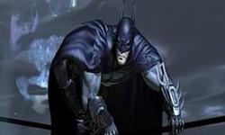 Batman 3 Hidden Numbers