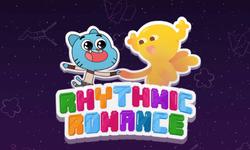 Gumball: Rhythmic Romance