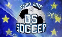 Euro Fodbold 2012