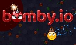 Bomby.io