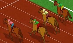 Αγώνες Ντέρμπι