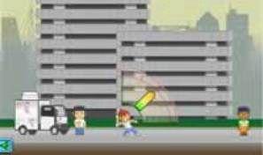 Original game title: Compact Catch