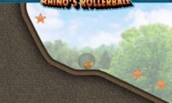 Rhino´s Rollerball