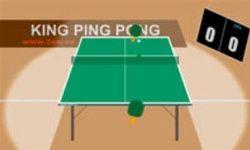 Королевский пинг-понг 3D