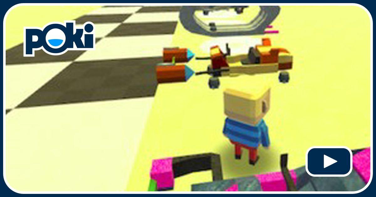 Game Freak Car Games And Bike Games