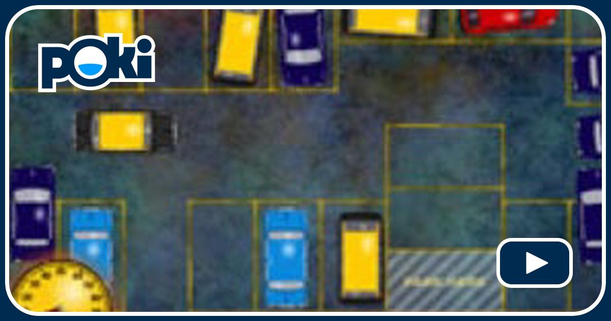 Bombay Taxi  Car Parking Games