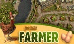 Original game title: Farmer