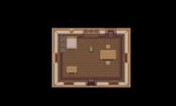 Zelda Valentine's Quest
