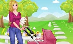 Perombakan Jalan-Jalan Mama 2