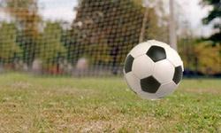 Click Soccer