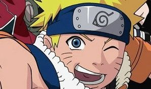 Original game title: Naruto Jigsaw