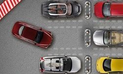 LL City Parking Pro