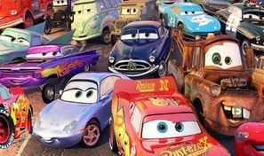 Wonder Cars HA