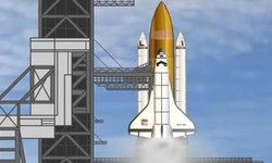Lift Off 2012