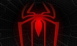 Ultimate Spider-Man: TZA