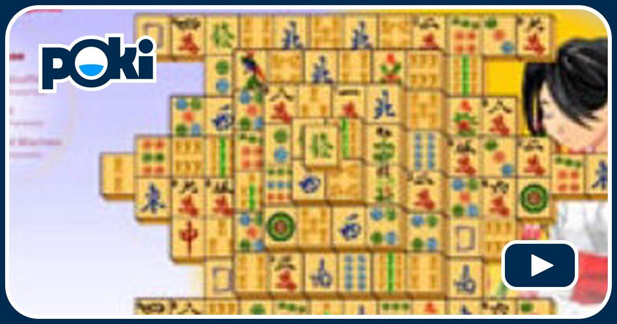 www mahjong de
