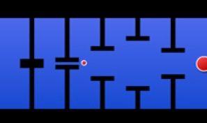 Original game title: Click Maze 2