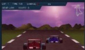 Grand Prix Challenge ll