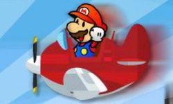 Bombardierul lui Mario