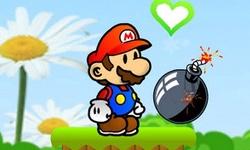 Mario TNT