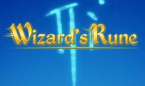 Wizard's Rune