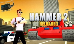 Hammer 2: Reloaded