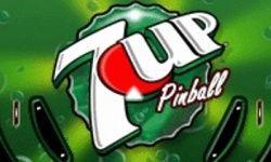 7up Pinball