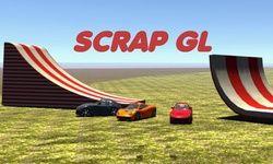 Scrap GL