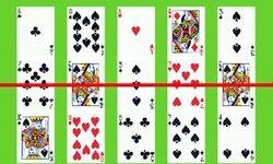 Výherný Pokerový Automat