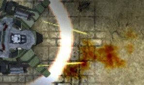 Dark Base Defence Reloaded