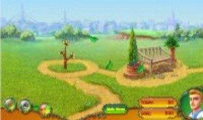 Original game title: Money Tree