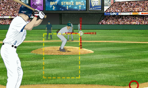 Jogue 9th Inning Baseball Grátis