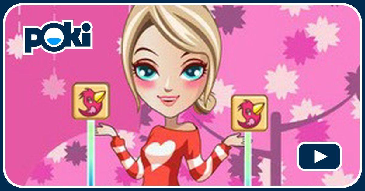 pet connect kostenlos online spielen