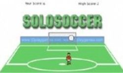 Solosoccer