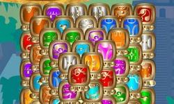 Mayhan Mahjong