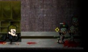 Original game title: Days 2 Die