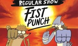First Punch