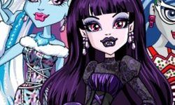 Will You Be My Monstertine?